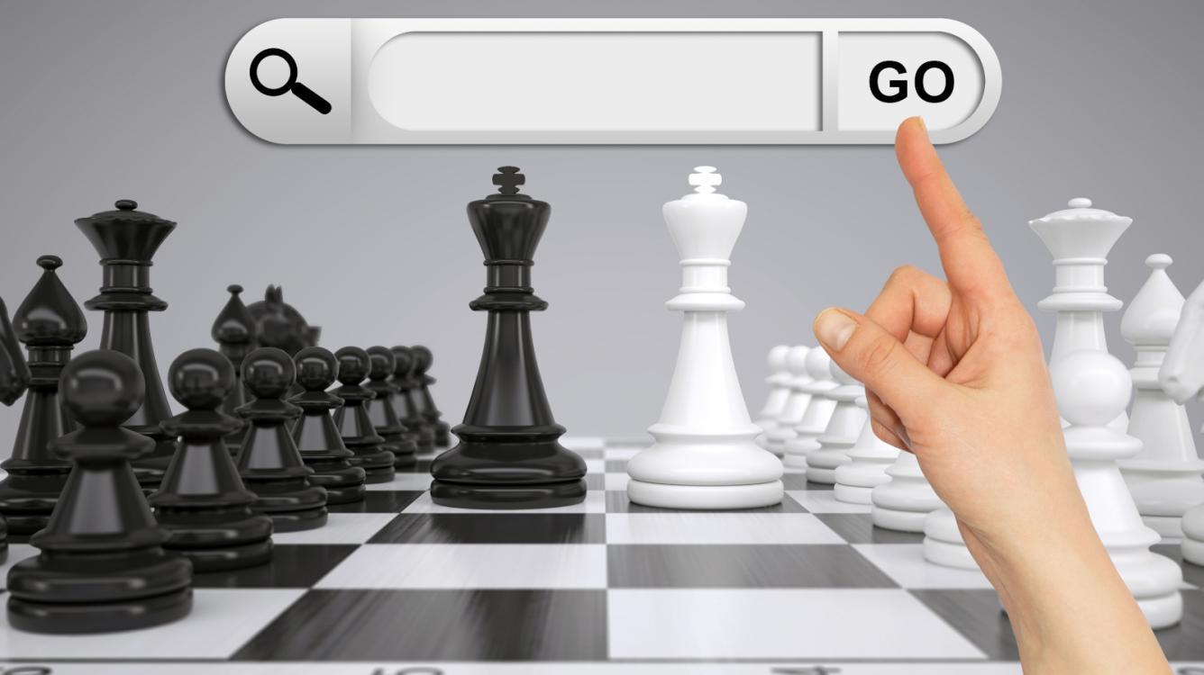 Вы готовы к будущему шахмат?