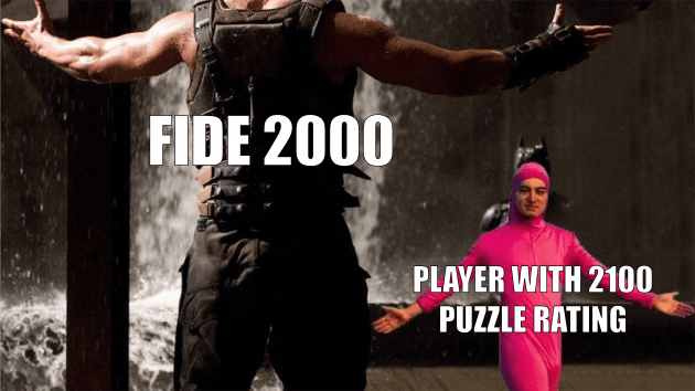 20 Chess Memes That Will Make You Laugh