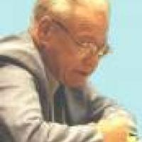 Ten Tips to Winning Chess by International Grandmaster Arthur Bisguier