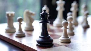 Die 10 schnellsten Schachmatts