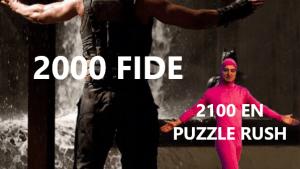 20 memes sobre ajedrez que te sacarán una sonrisa