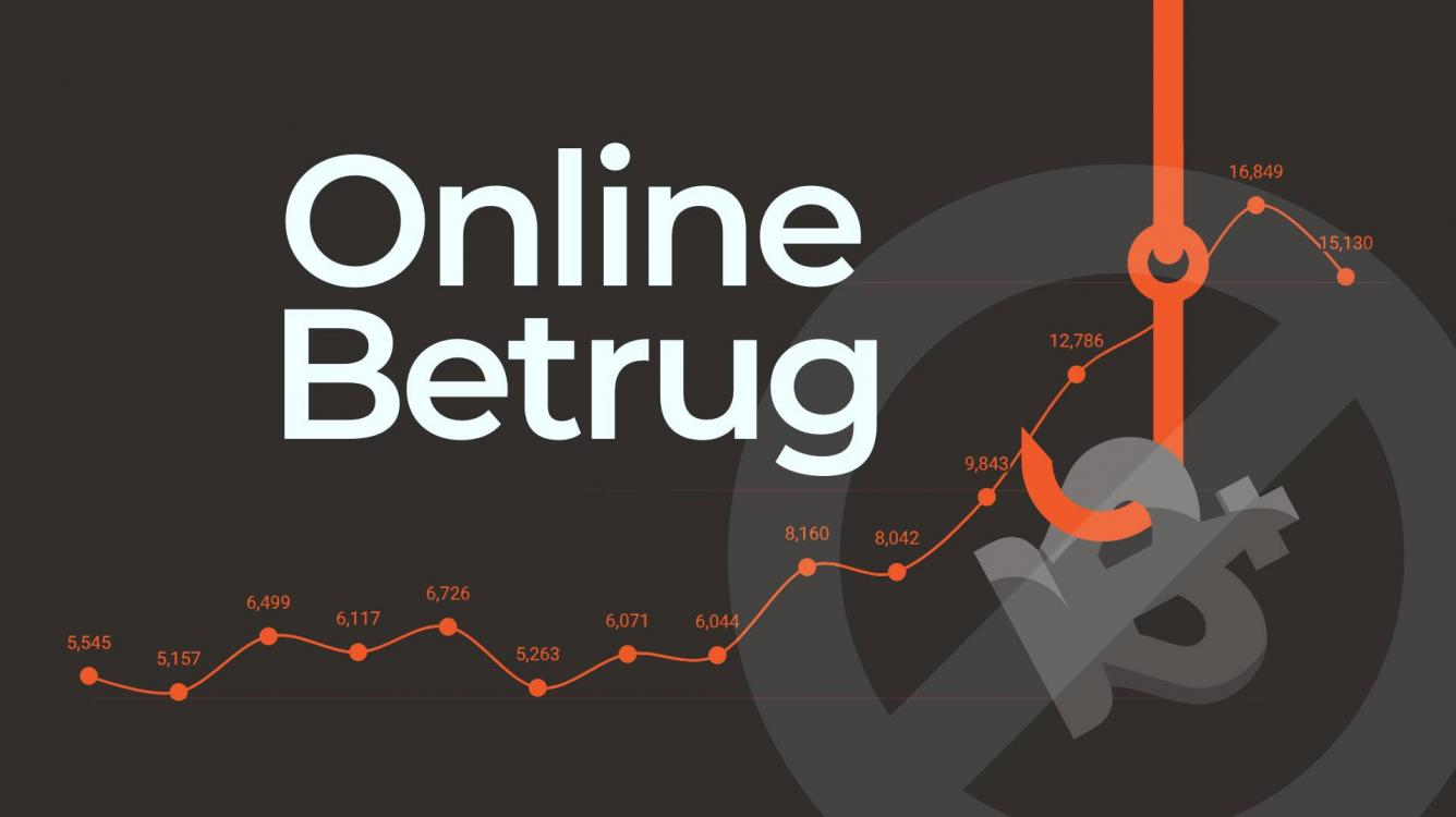 Über Betrug im Online-Schach