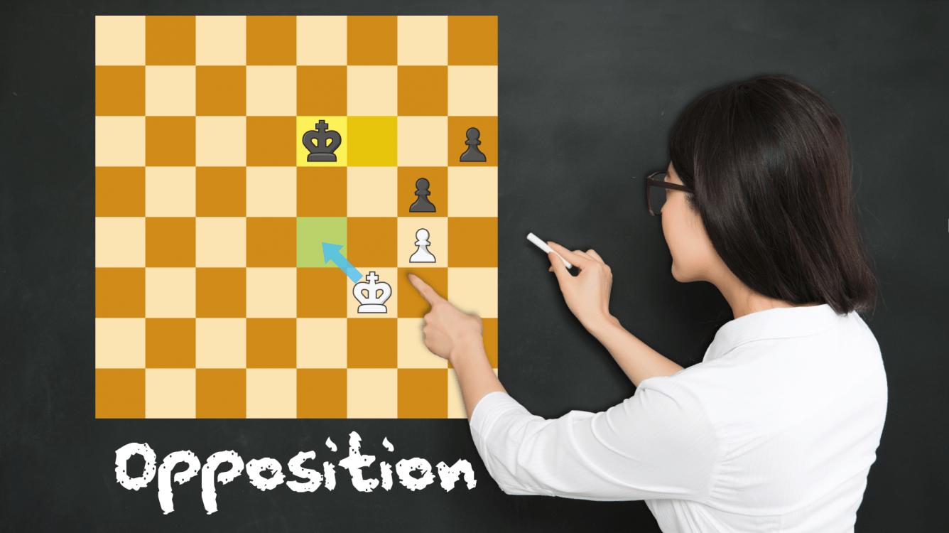 Magnus Carlsen Knows This Endgame. Do You?