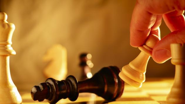 El arte del gambito en la apertura