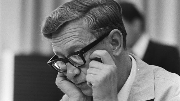 Пять советов будущим чемпионам: учимся у Василия Смыслова