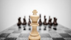Le plus grand miracle aux échecs