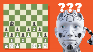 10 Positions Chess Engines Just Don't Understand