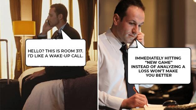 20 MORE Amazing Chess Memes