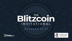 Blitzcoin Invitational: All The Information