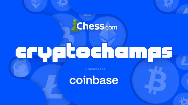 CryptoChamps: toda la información