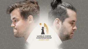 A la croisée des chemins : Carlsen ou Nepomniachtchi?