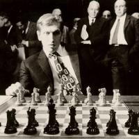 Biography of Bobby Fischer