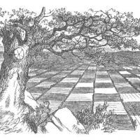 Chess and the Art of Motorcycle Maintenance