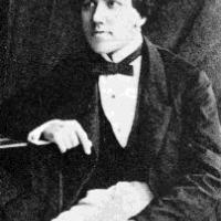 Paul Morphy