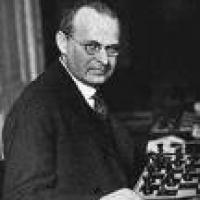 Aron Nimzovich