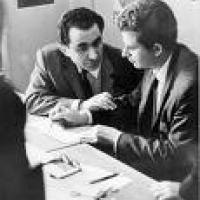 Boris Spassky: World Champion