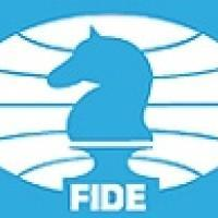FIDE (World Chess Federation) History