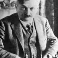 Emanuel Lasker: The 3 motifs of a combination.