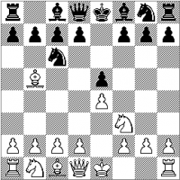 Kingside Play in the Ruy Lopez