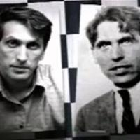 Who Was Fischer's Father?