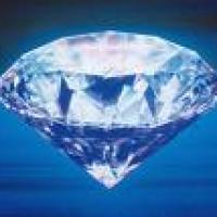 A Real Diamond