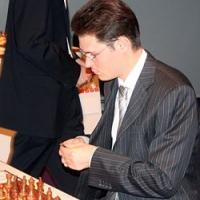 A hungarian game from 2003