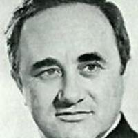 Yefim Geller
