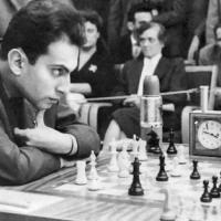 Alternative Chess Strategies