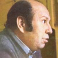 Oscar Pomar - Former Chess Prodigy