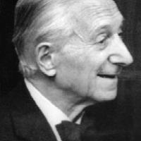 Lasker the Lesser - Edward Lasker