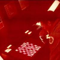 2001: A Chess Space Odyssey