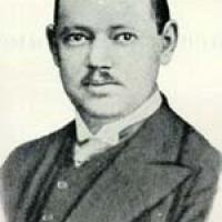Rudolf Spielmann - Master of the Sacrifice