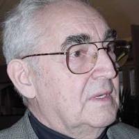 Mark Taimanov