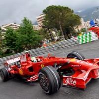 Grand Prix Attack