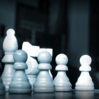 Misconceptions About Chess