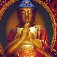 Buddhism for chess players