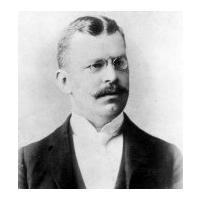 Hodges vs Janowski - 1923