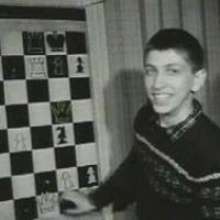 The Age of Chess Learning
