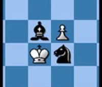 McChess: Shredder Chess's Thumbnail