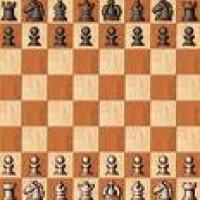 Olympics should include chess