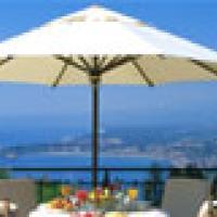 A Sicilian Vacation