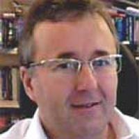 GM Nigel Davies Versus Chess.com