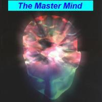 Inside the Master Mind: Winning a Grandmaster
