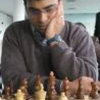 Ten moves- Know vishy better