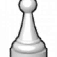 Isolated Pawn: Strong or Weak?