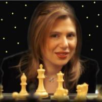 Lawsuits, Chess Politics, and Susan Polgar
