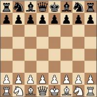 Quickest Stalemate In Chess