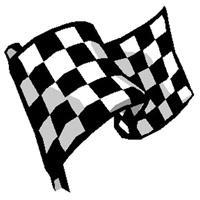 ChessRules - 100 point race!