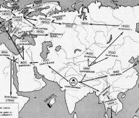 Origins of Chess's Thumbnail