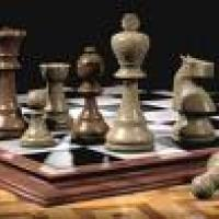 learn chess tactics john nunn pdf